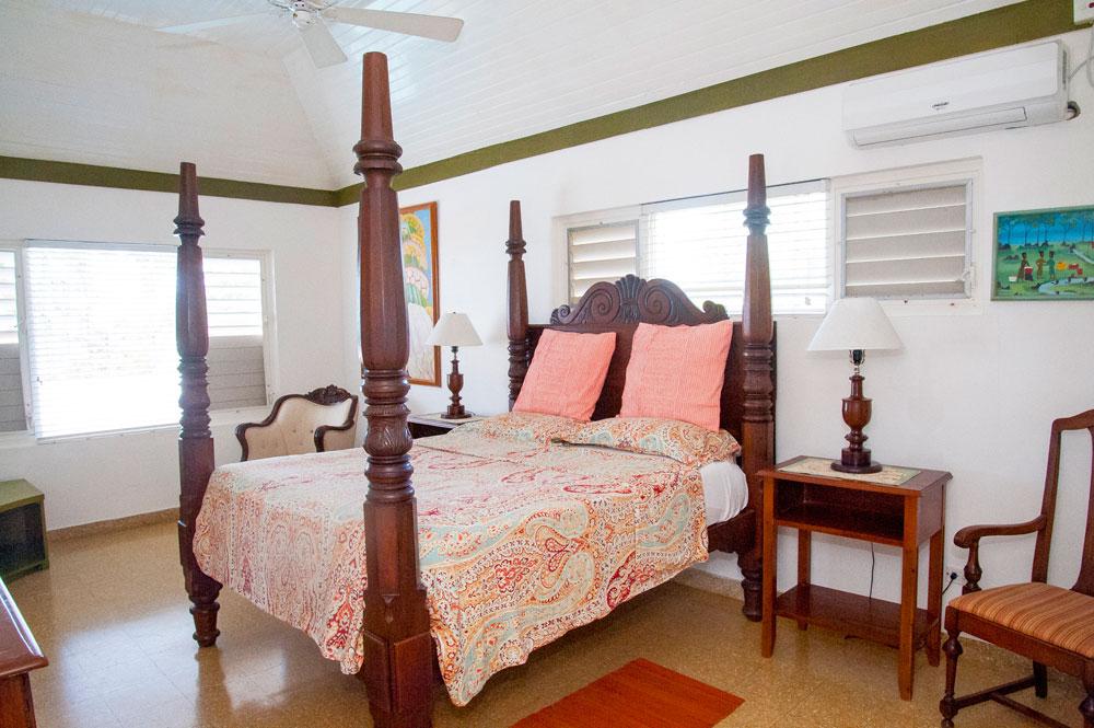 MissP's_SilverSands_Jamaica_11.jpg