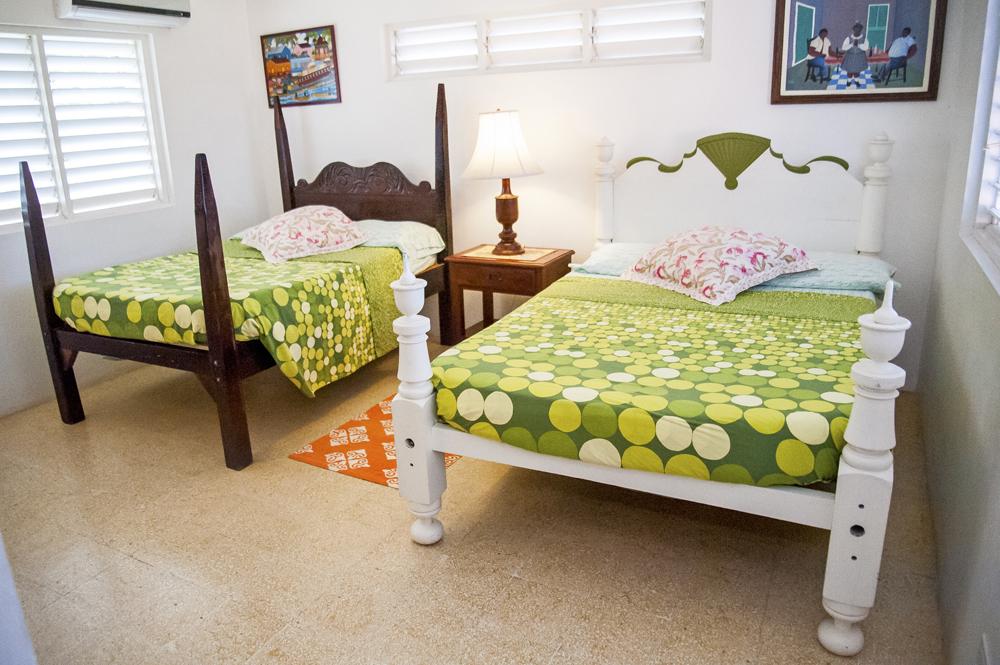 MissP's_SilverSands_Jamaica_17.jpg