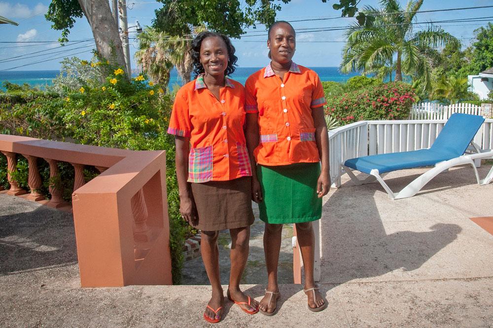 MissP's_SilverSands_Jamaica_20.jpg