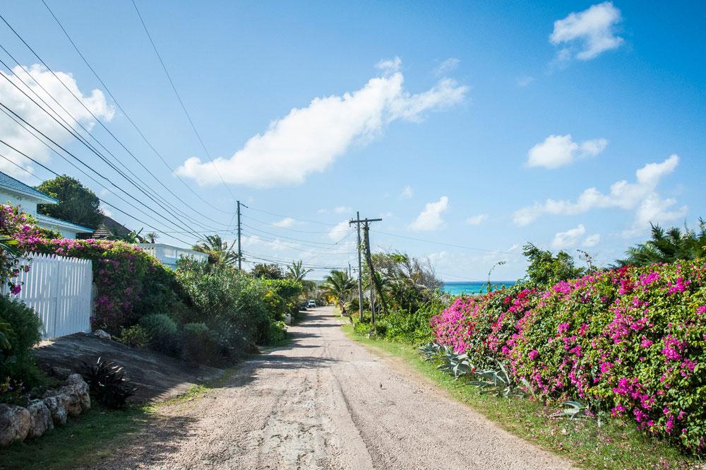 MissP's_SilverSands_Jamaica_21.jpg