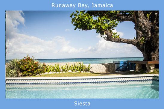 runaway_bay_jamaica_siesta.jpg