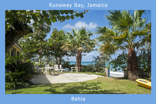 runaway_bay_jamaica_bahia.jpg
