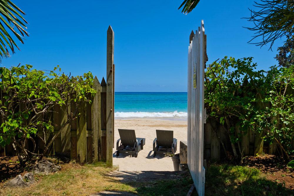 Villa_Turrasann_Runaway_Bay_Jamaica_07.jpg