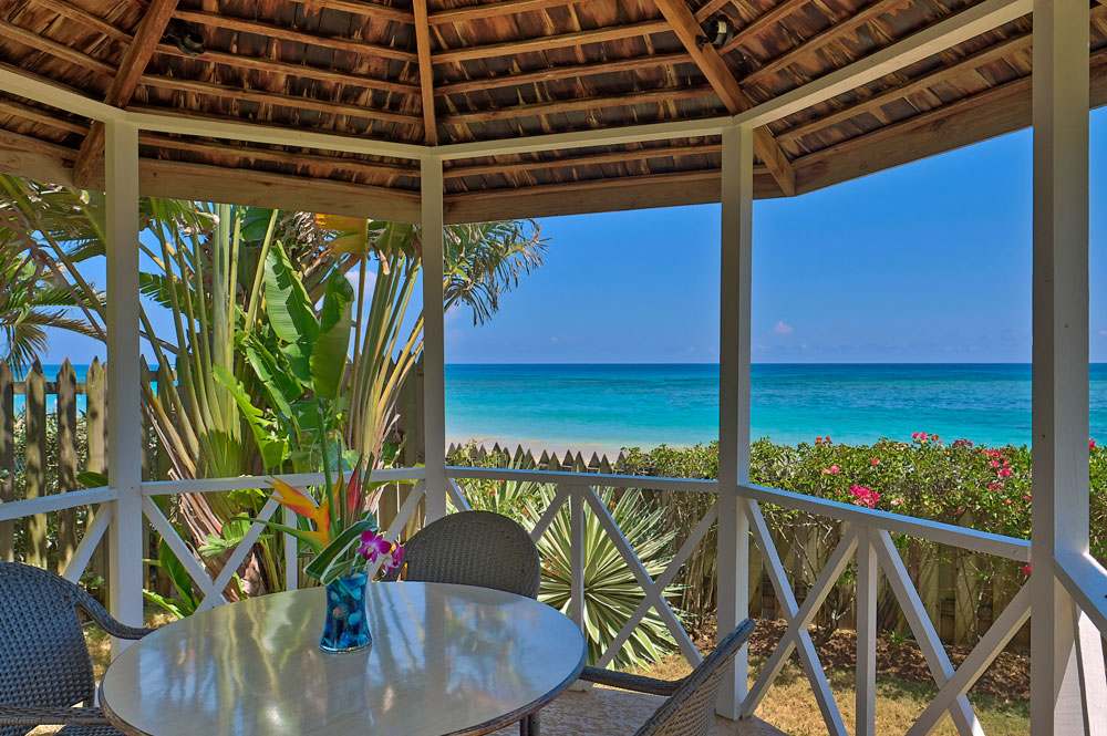 Villa_Turrasann_Runaway_Bay_Jamaica_09.jpg
