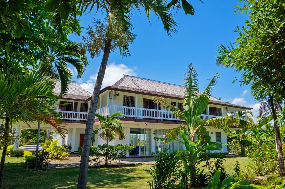 Villa_Turrasann_Runaway_Bay_Jamaica_11.jpg