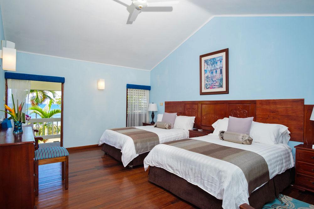 Villa_Turrasann_Runaway_Bay_Jamaica_13.jpg