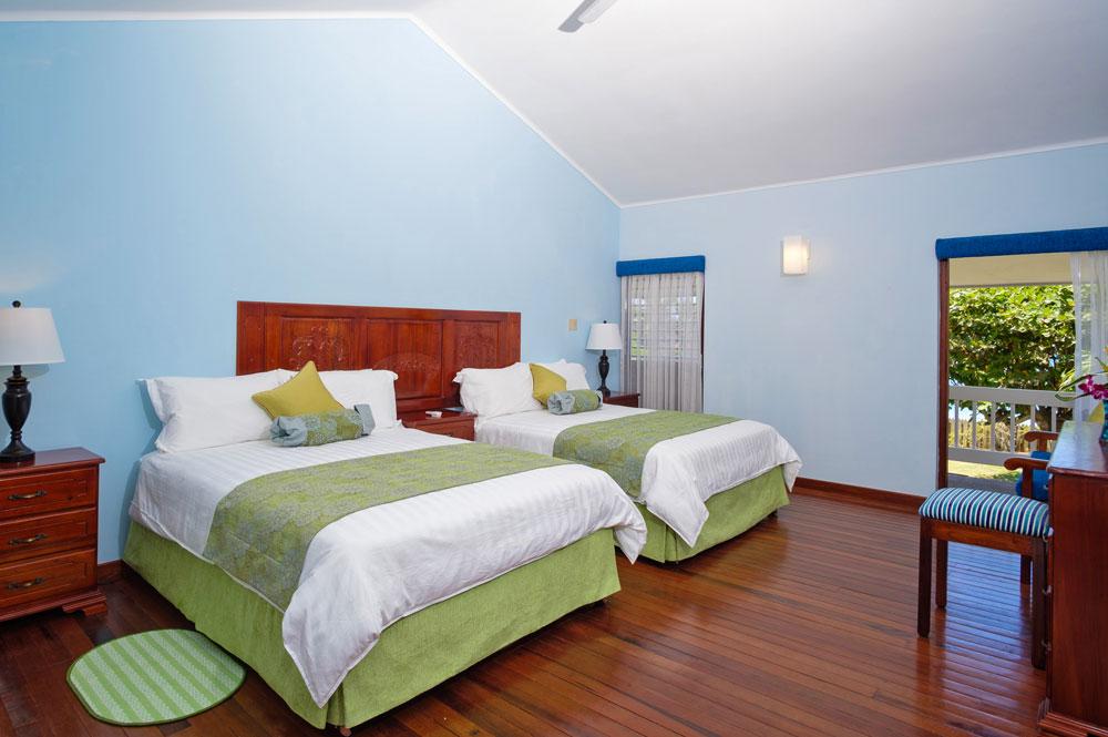 Villa_Turrasann_Runaway_Bay_Jamaica_17.jpg