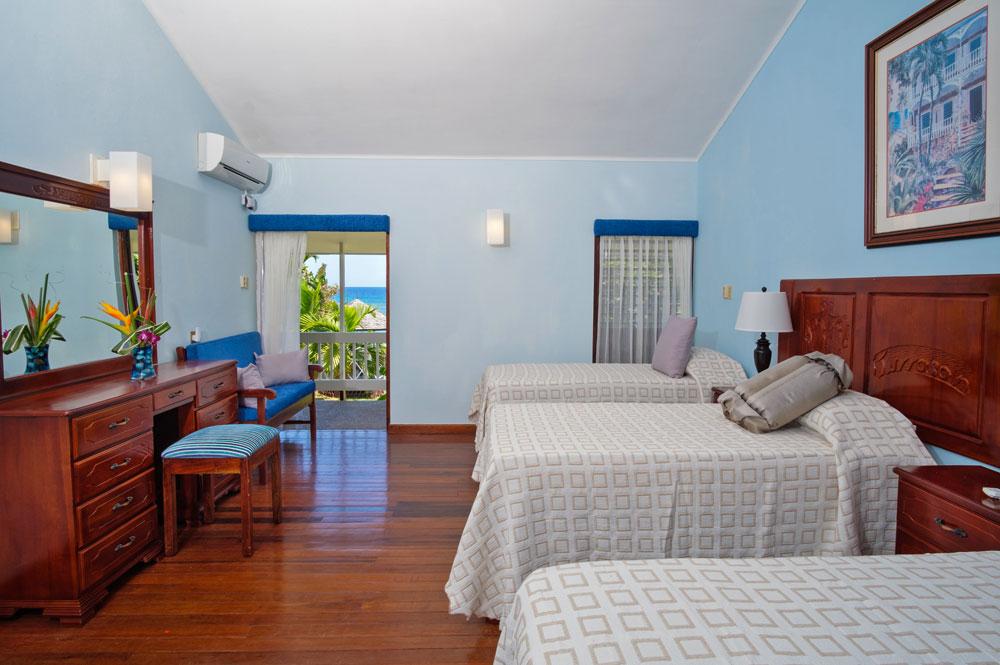 Villa_Turrasann_Runaway_Bay_Jamaica_20.jpg