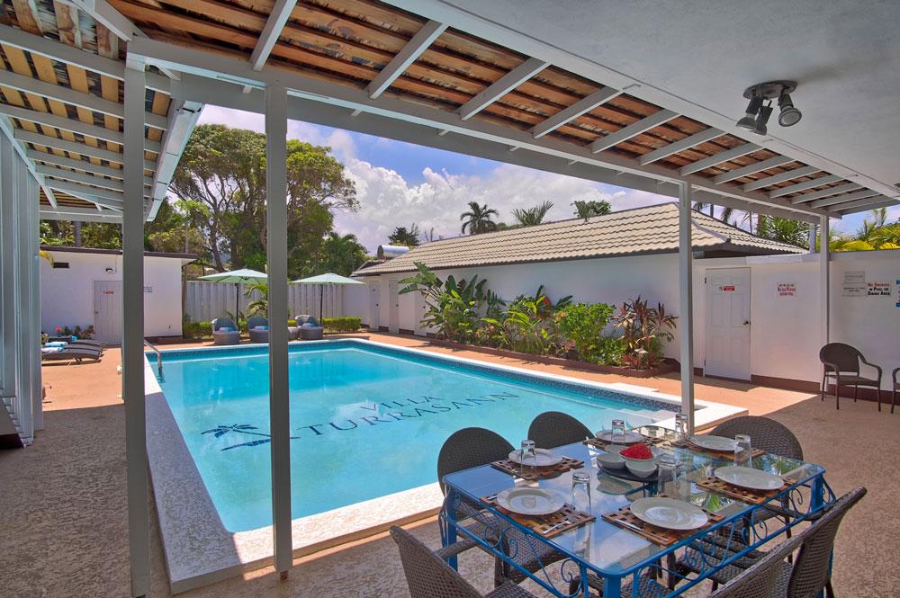 Villa_Turrasann_Runaway_Bay_Jamaica_27.jpg