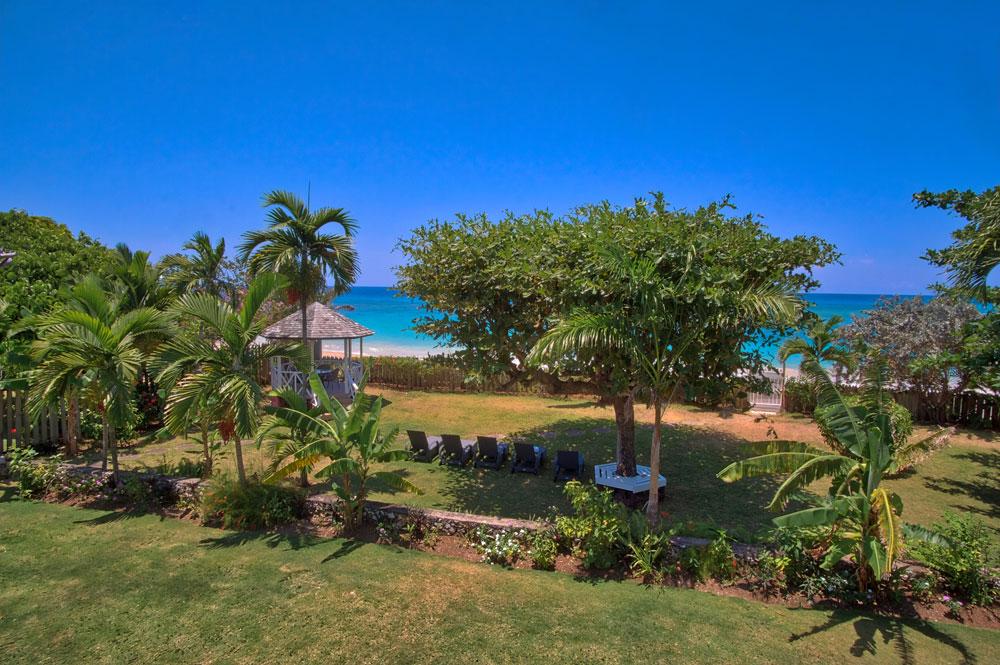 Villa_Turrasann_Runaway_Bay_Jamaica_33.jpg