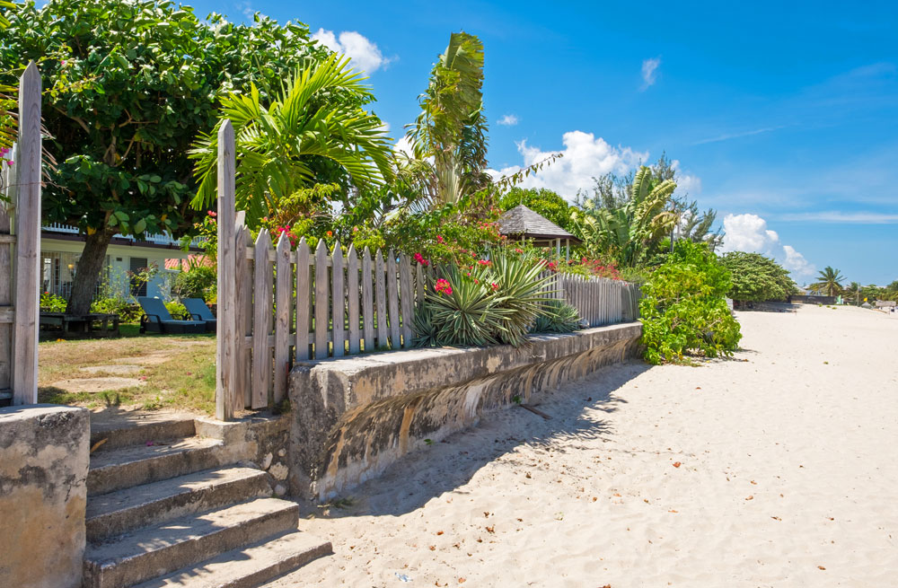 Villa_Turrasann_Runaway_Bay_Jamaica_34.jpg