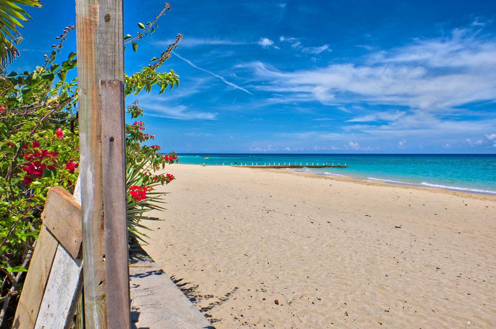 Villa_Turrasann_Runaway_Bay_Jamaica_35.jpg