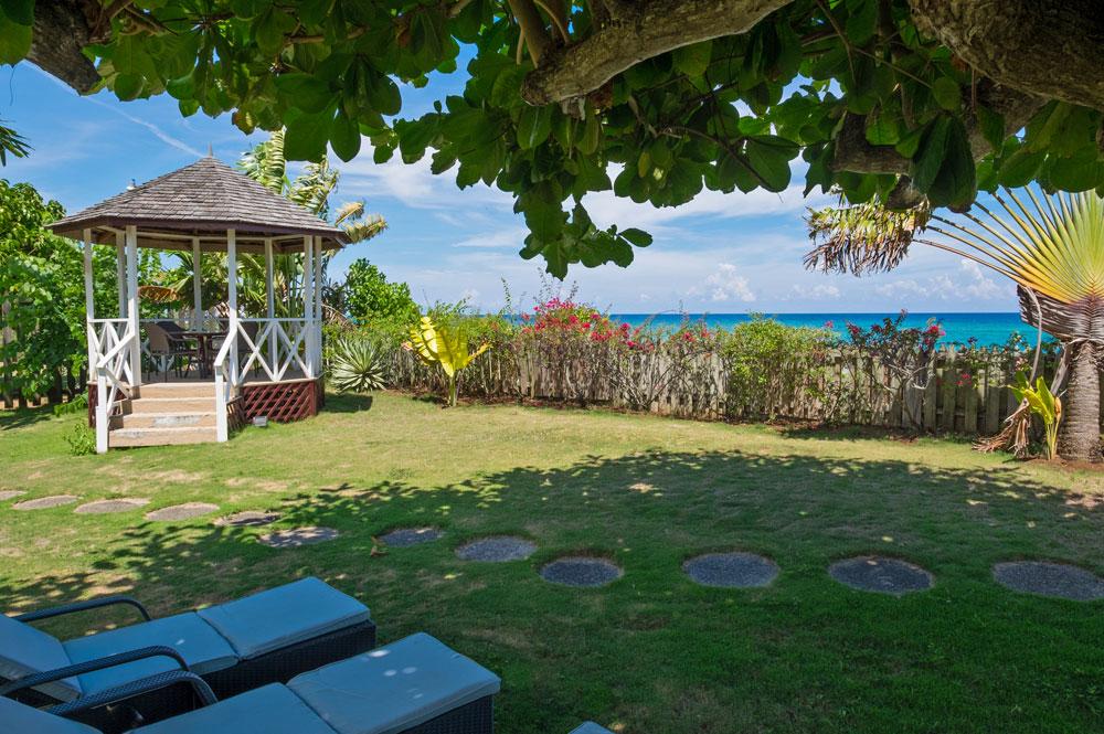 Villa_Turrasann_Runaway_Bay_Jamaica_36.jpg