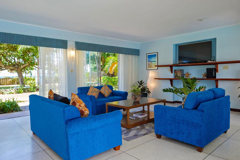 Villa_Turrasann_Runaway_Bay_Jamaica_30.jpg