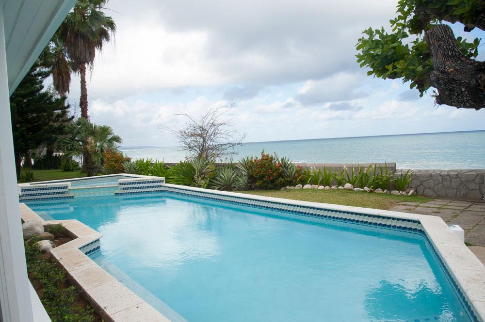 Siesta_Runaway_Bay_Jamaica_02.jpg