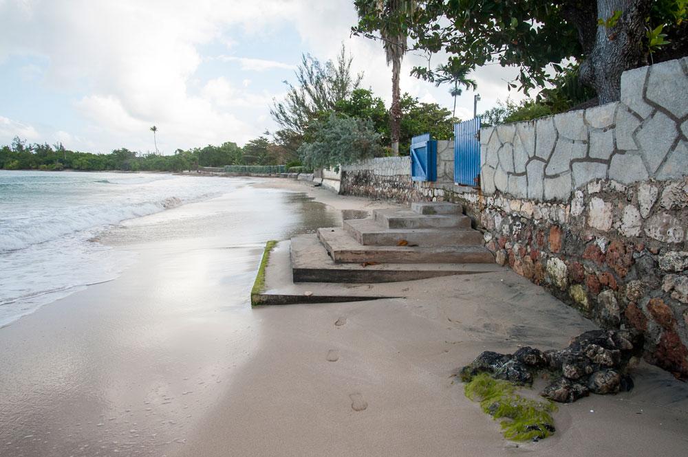 Siesta_Runaway_Bay_Jamaica_34.jpg