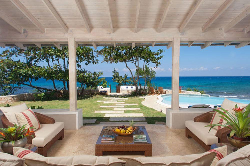 hidden_bay_villa_runaway_bay_jamaica_03.jpg