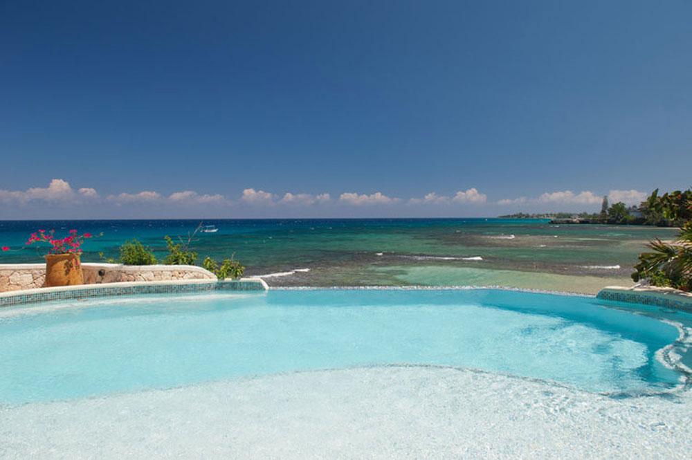 hidden_bay_villa_runaway_bay_jamaica_05.jpg