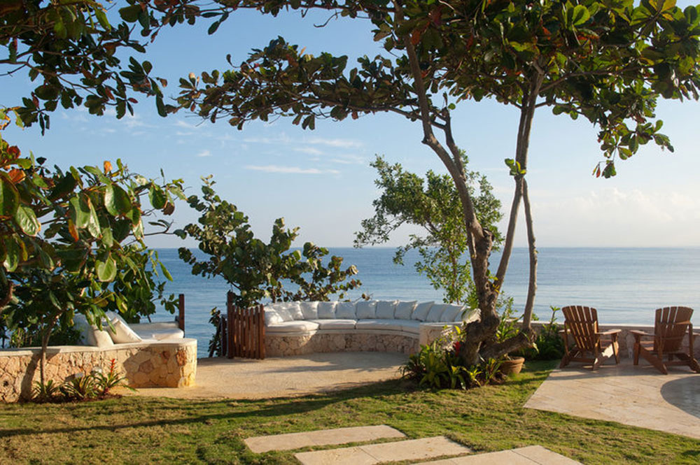 hidden_bay_villa_runaway_bay_jamaica_06.jpg