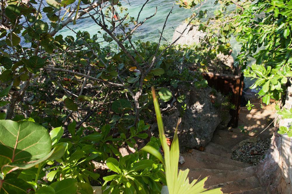 hidden_bay_villa_runaway_bay_jamaica_08.jpg