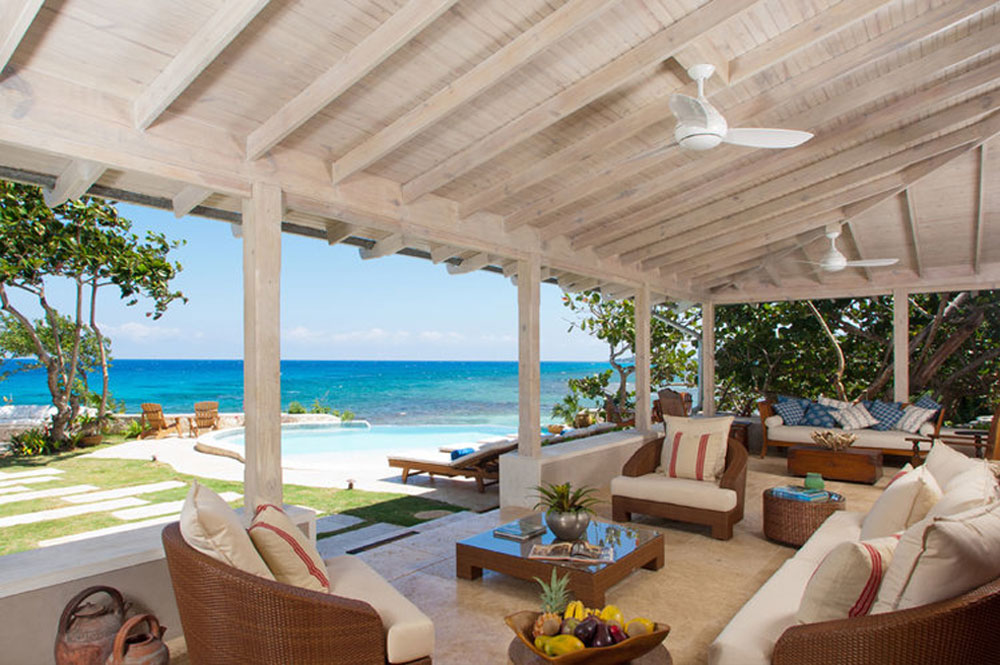 hidden_bay_villa_runaway_bay_jamaica_14.jpg