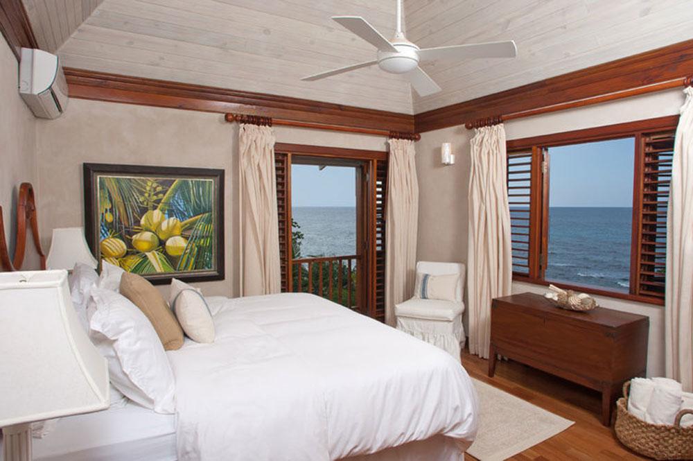 hidden_bay_villa_runaway_bay_jamaica_18.jpg