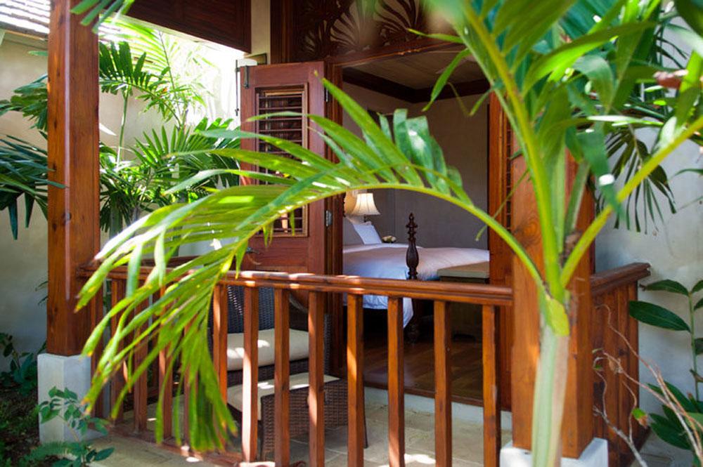 hidden_bay_villa_runaway_bay_jamaica_19.jpg