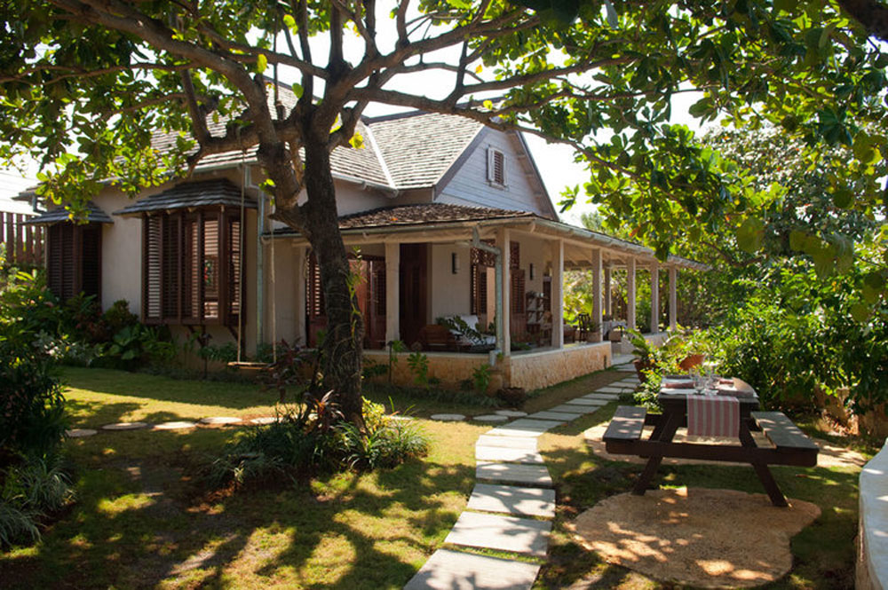 hidden_bay_villa_runaway_bay_jamaica_24.jpg