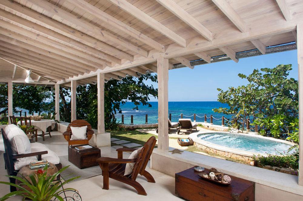 hidden_bay_villa_runaway_bay_jamaica_30.jpg