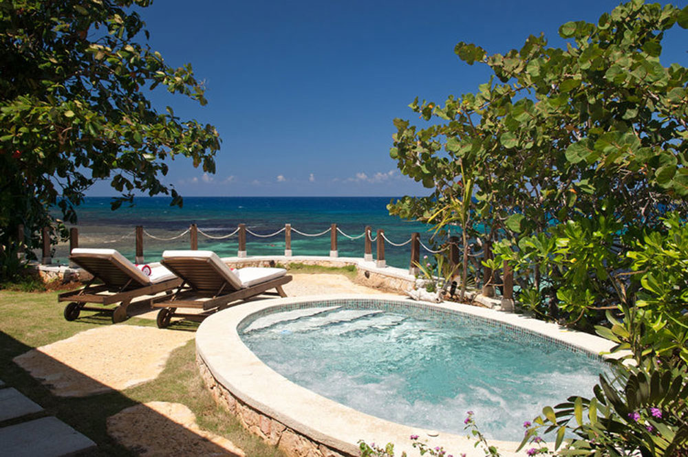 hidden_bay_villa_runaway_bay_jamaica_31.jpg