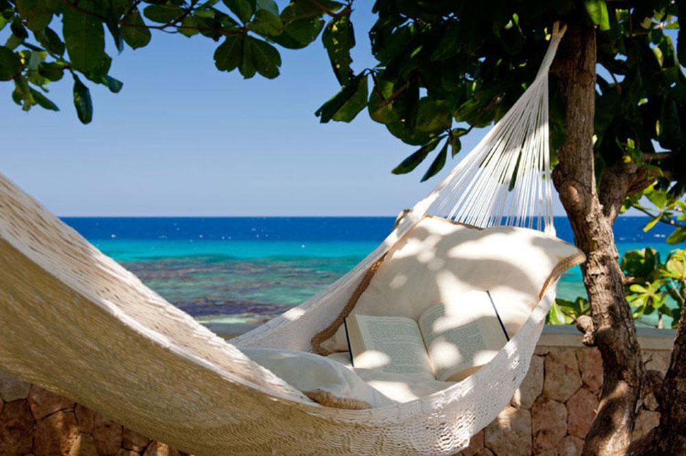 hidden_bay_villa_runaway_bay_jamaica_32.jpg