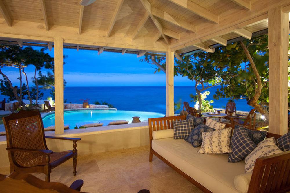 hidden_bay_villa_runaway_bay_jamaica_43.jpg
