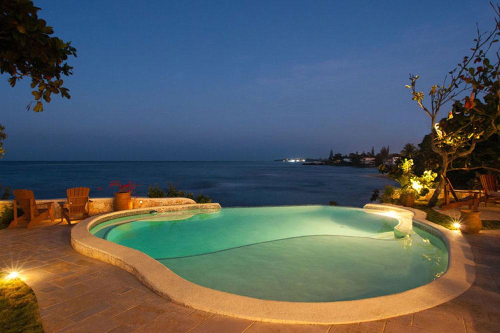 hidden_bay_villa_runaway_bay_jamaica_45.jpg