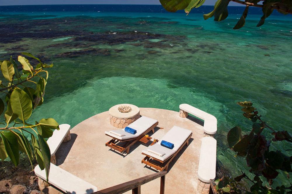 hidden_bay_villa_runaway_bay_jamaica_13.jpg