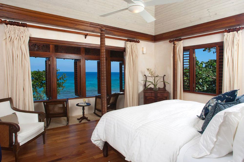 hidden_bay_villa_runaway_bay_jamaica_16.jpg