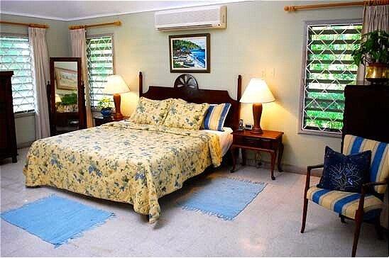 villa_kelso_duncans_jamaica28.jpg