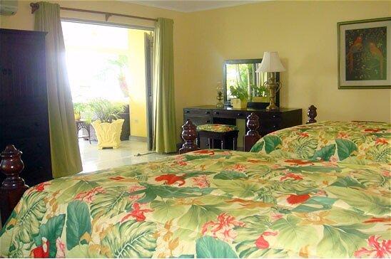 villa_kelso_duncans_jamaica27.jpg