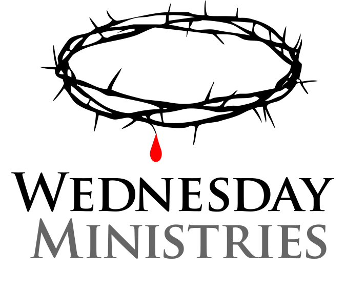 Image result for wednesday ministries
