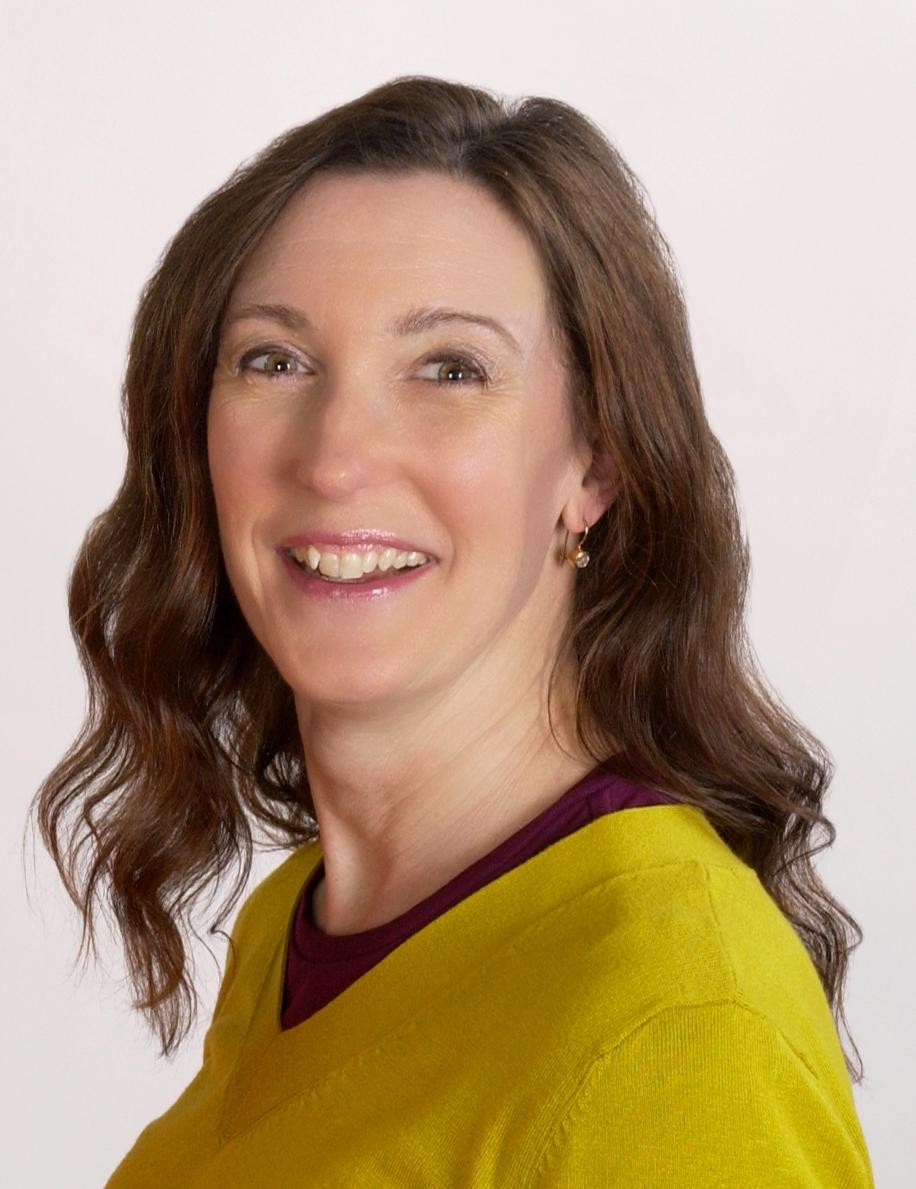Kathy Brittain