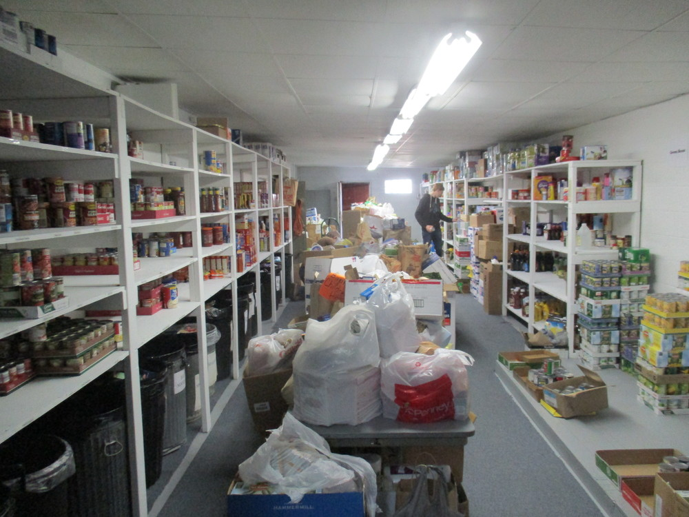 Food Room Full 1.jpg