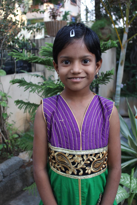 Girl3. Akhila.9.JPG