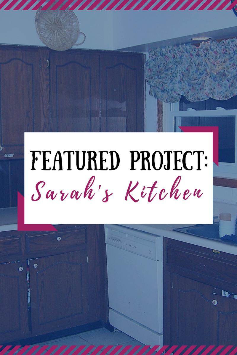 Sarah's Kitchen.png