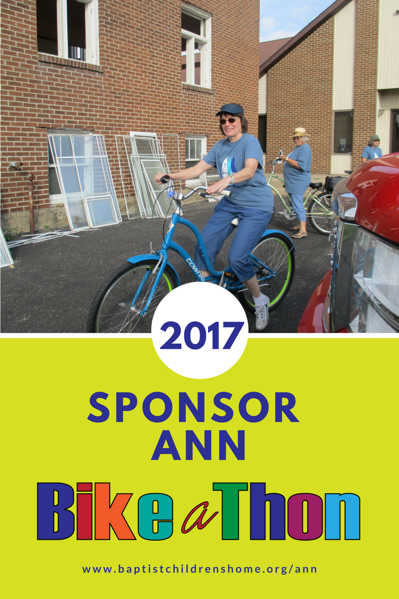 Bike Ann.png
