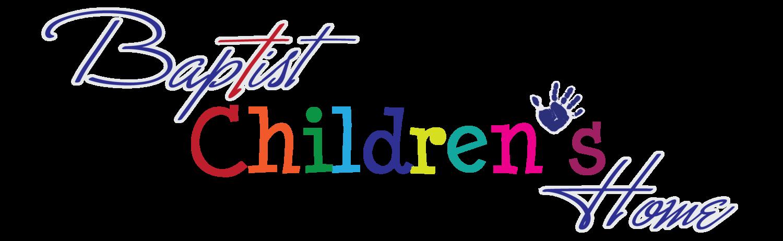 Baptist Children's Home