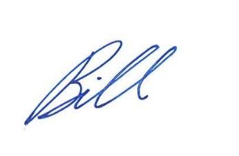 bill 3.jpg