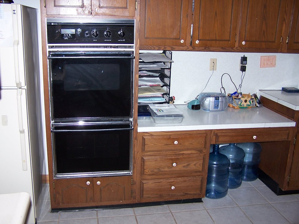 Witmar Kitchen6-min.jpg