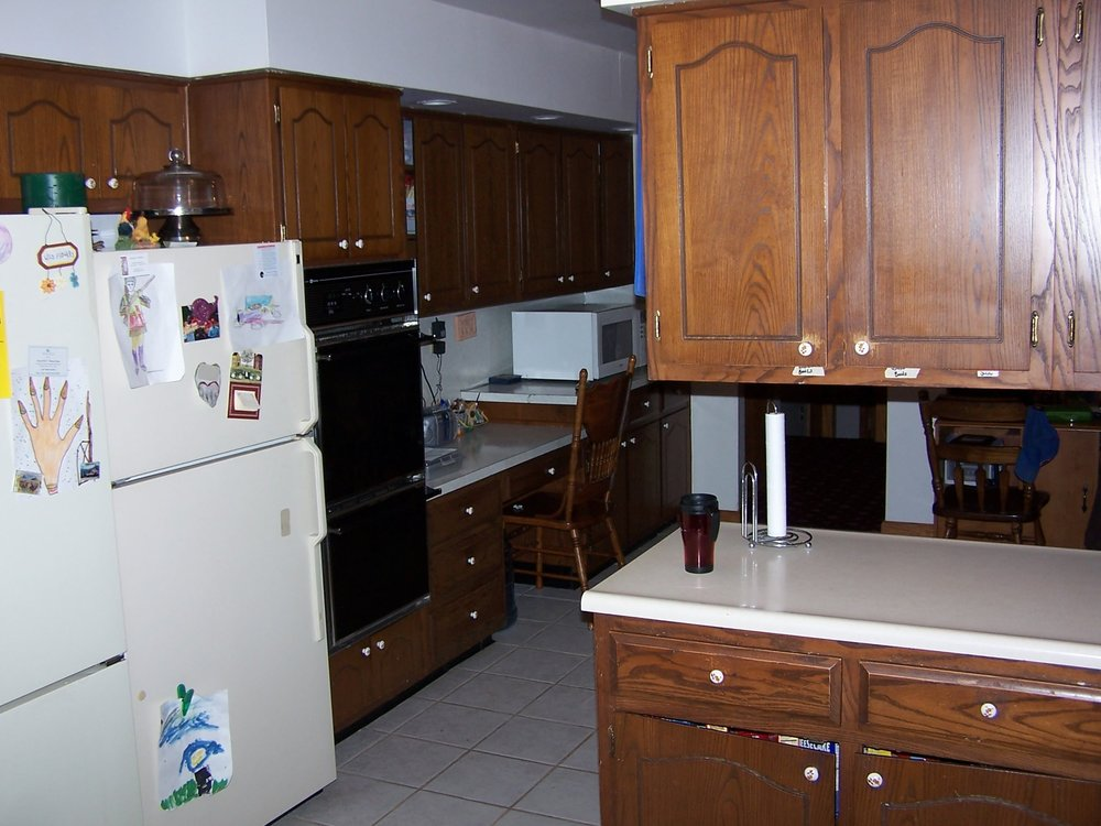 Witmar Kitchen4-min.jpg