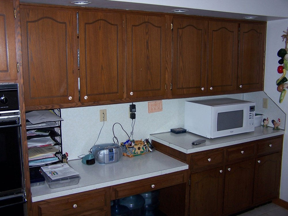 Witmar Kitchen5-min.jpg