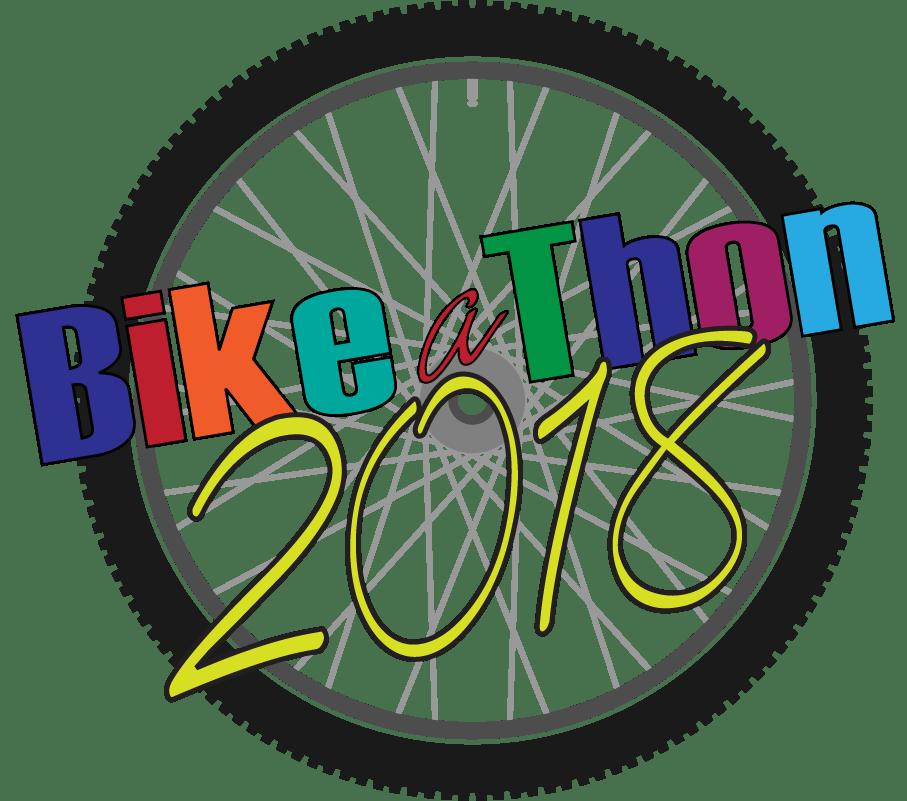 Bike Logo-min.png