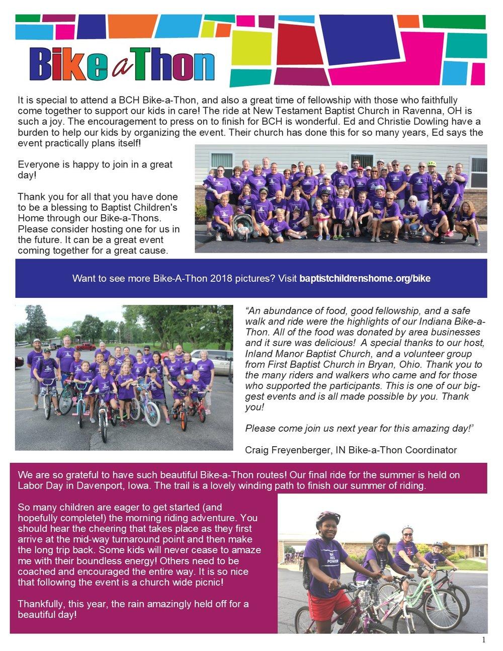 bike report.jpg
